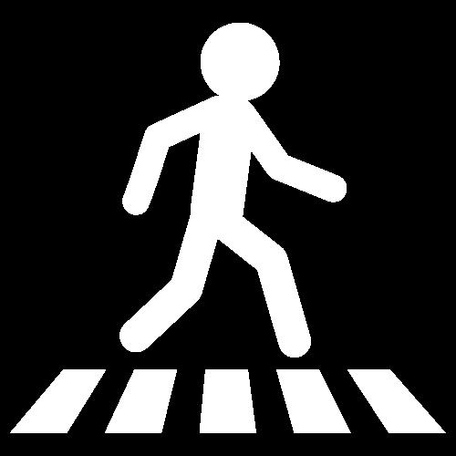 pedestrian_accidents