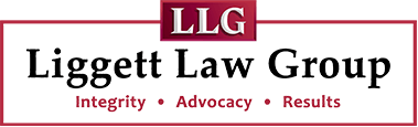 Lubbock Man Killed In Industrial Accident | Liggett Law Group, P C