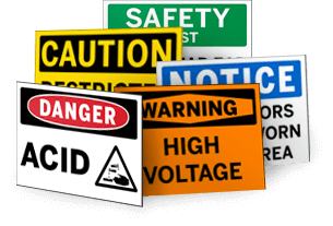 The Top 10 Most Common Workplace Accidents | Liggett Law Group