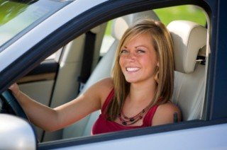 Safest Used Cars For Teens Lubbock Auto Accident Lawyers