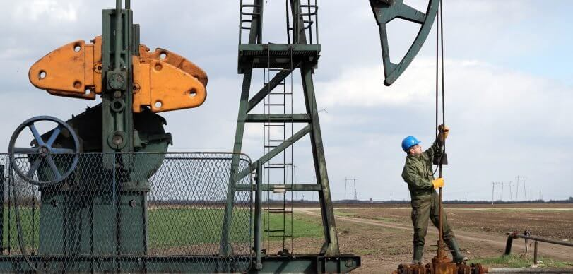 Lubbock Oilfield Accident Lawyers