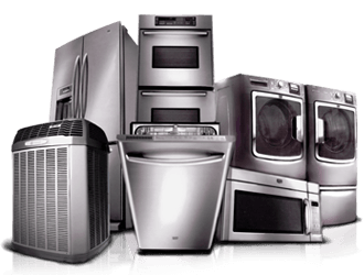 Defective Electrical Appliances Product Liability