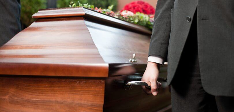 Life Insurance and Wrongful Death Claims