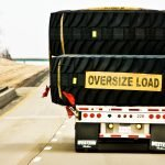 The Dangers of Overloaded Trucks