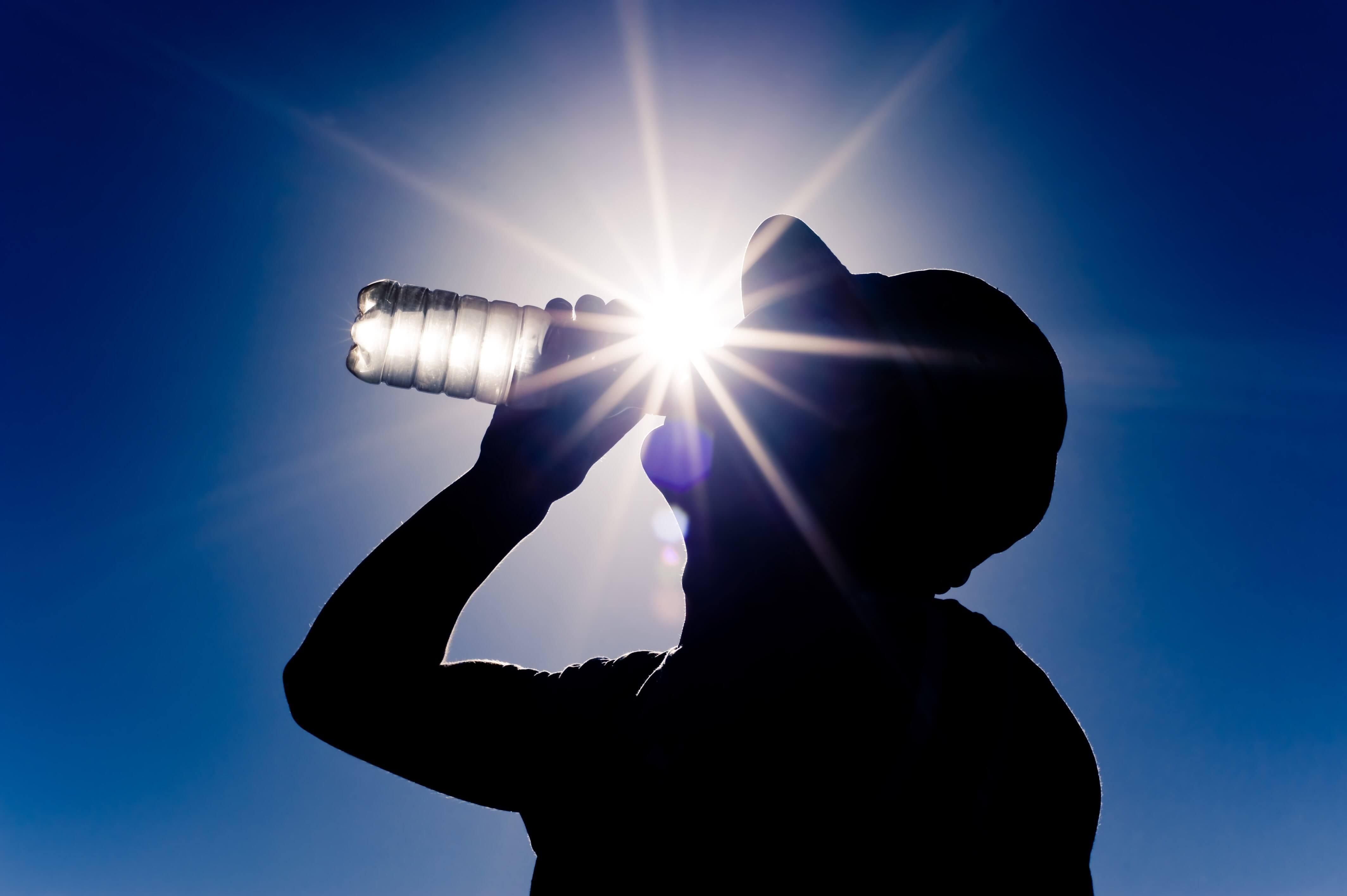 how to spot a heatstroke l workplace heatstroke injuries