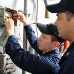 Surprising Dangers Electricians Face