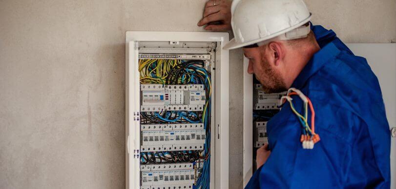 Dangers Electricians Face