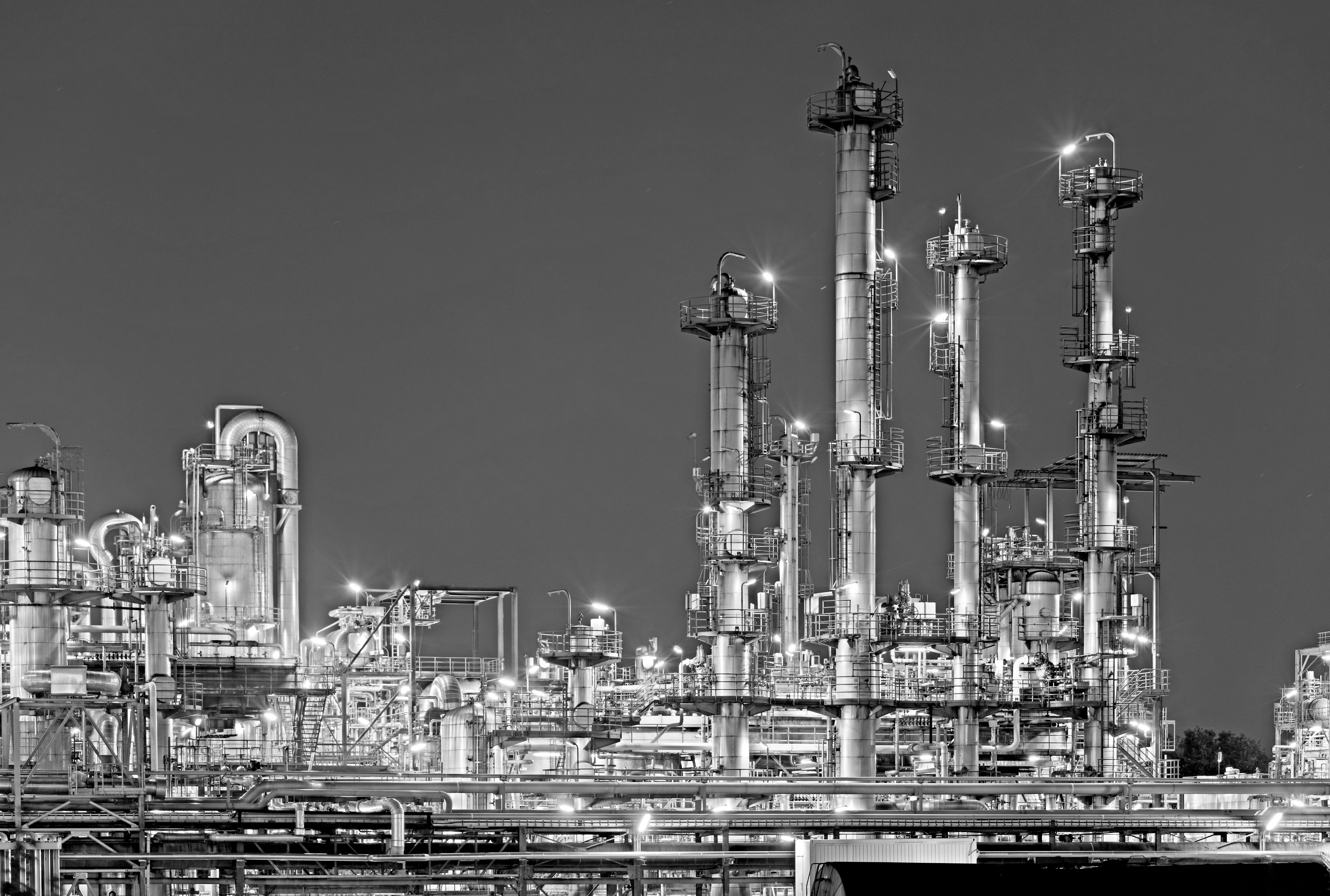 Law Auto Group >> Types of Chemical Plant Injuries l Texas Plant Injury Lawyers