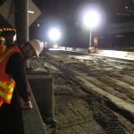 6 Construction Safety Tips For Dark Winter Months