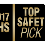 IIHS Safety Standards