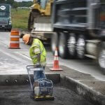 Avoid Work Zone Auto Accidents in Lubbock With These Safety Tips