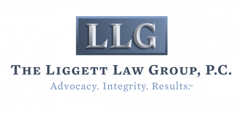 liggett law group