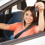 Risky Driving Behaviors