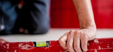 Lubbock Workplace Accident Attorney
