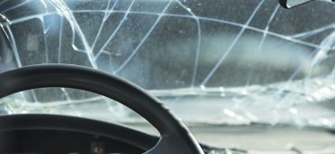 Lubbock Reckless Driving Accident Attorneys