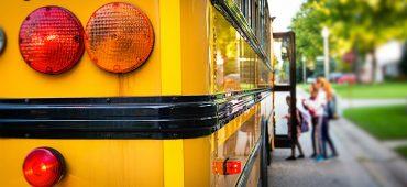 Lubbock School Bus Accidents Lawyers