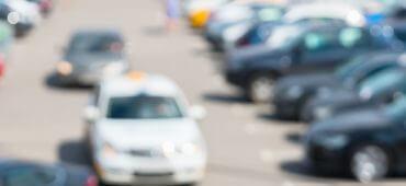 Lubbock auto accident lawyers