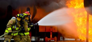 Lubbock Refinery Accident Lawyers
