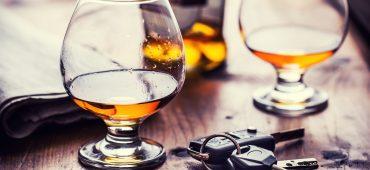 Lubbock Drunk Driving Attorneys