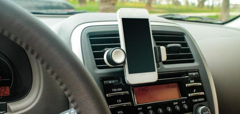 Lubbock Distracted Driving Attorneys
