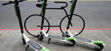 web1_CTY-LimeBike-Scooters-1050