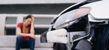winning-car-accident-cases
