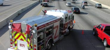 fire_apparaus_safe_parking___highway_response_5.5717843048569