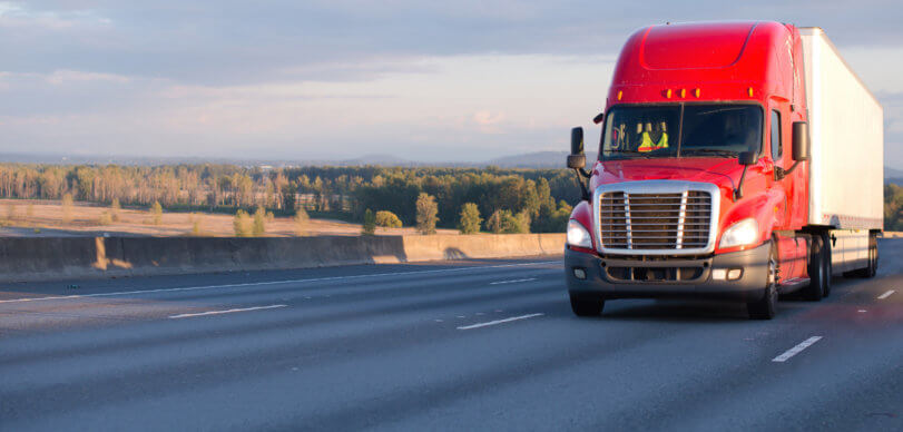 Fatal Trucking Crashes