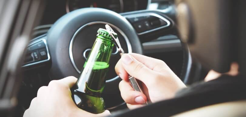 Lubbock Drunk Driving Attorneys