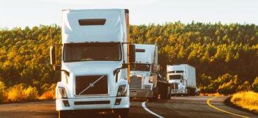 Lubbock Truck Accident Attorneys