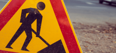 Construction zone car accidents