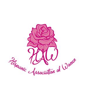 community-logo